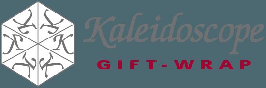 Kaleidoscope – Gift Wrap